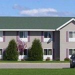 Φωτογραφία: America's Best Inn & Suites Gaylord
