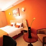 Photo of PrideInn Hotel Westlands