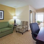 Foto di Country Inn & Suites by Carlson