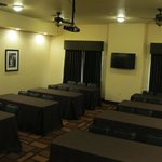 Foto de BEST WESTERN PLUS Goliad Inn & Suites