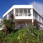 Sunshowers Beachfront B&B Guesthouseの写真