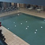 Foto de Holiday Inn Fond Du Lac
