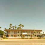 Motel 6 Tucson - Benson Highway North