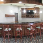 BEST WESTERN PLUS Forest Hill Inn & Suites Foto