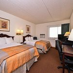 Photo of Quality Inn & Suites Beaver Dam