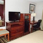 Quality Inn and Suites Bristolの写真