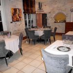 Photo of Hotel Restaurant La Marande