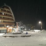 Photo of Hotel Savoie