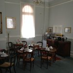 Fremantle Bed and Breakfast Foto