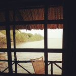 Photo of Mekong Floating House