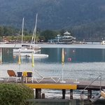 Photo of Strandhotel Prueller