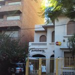 Photo of Punto Berro Hostel