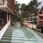C Boutique Baguio City照片