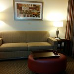 Foto de Homewood Suites Washington, DC
