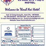 Photo of Thanh Noi Hotel