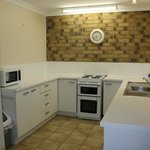 Montville Holiday Apartments Foto