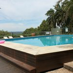 Foto van Montville Holiday Apartments