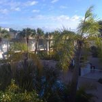 La Quinta Inn Clearwater Central resmi