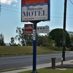 Foto Waterview Motel