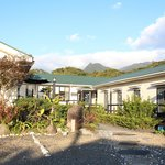 Photo of Yakushima Guesthouse Manmaru