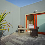 Organic Square Guesthouse Foto