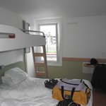 Photo of Ibis Budget Metz Sud Augny