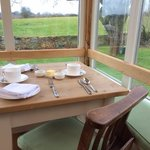 Foto de Carriers Farm Bed & Breakfast