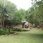 Photo of Blyde River Wilderness Lodge