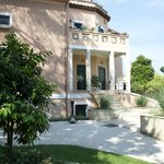 Photo de Appia Antica Resort