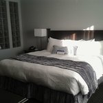 Foto de BEST WESTERN PLUS Woodstock Hotel & Conference Centre