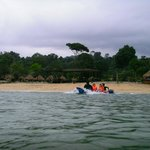Koh Kong Island Resort의 사진