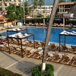 Foto de Golden Crown Paradise Resort Puerto Vallarta