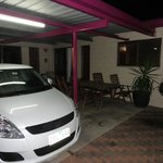 Foto Townsville Holiday Apartments