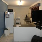 Bilde fra Townsville Holiday Apartments