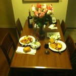 Foto Residence Inn Spartanburg