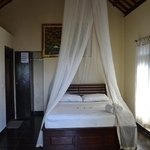 Bulih Beach Bungalows Foto