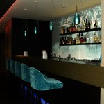 Photo de Motel One Berlin-Ku'damm