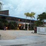 Creekside Inn Islamorada照片