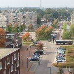 Photo de BEST WESTERN Hotel Stadskanaal