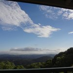 Maleny Luxury Cottages Foto