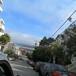 Photo of Knights Inn San Francisco/On Lombard Street