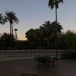 Embassy Suites Hotel Phoenix-North Foto