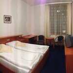 Photo de Hotel U Beranka Nachod