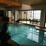 Foto Algoa Bay Bed and Breakfast