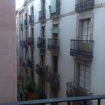 Photo of Mercer Boria BCN