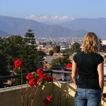 Фотография Sagarmatha Apartment Bed & Breakfast