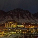 Provo Marriott Hotel and Conference Center Foto