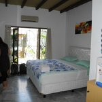 Foto Palma Bed & Breakfast
