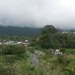 Urcu de Mindo Cloud Forest Eco-Lodge照片