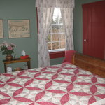 Century House Bed & Breakfast Pottery & Gallery Foto